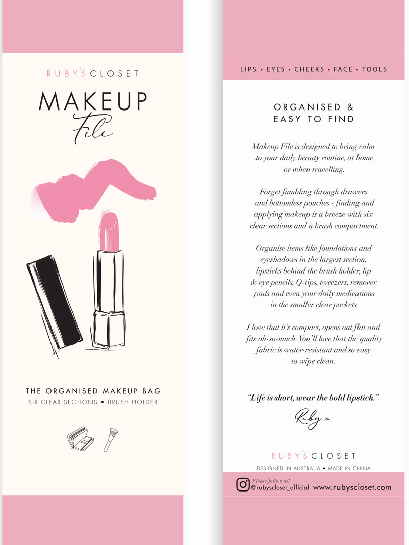 Makeup File Wrap packaging.jpg