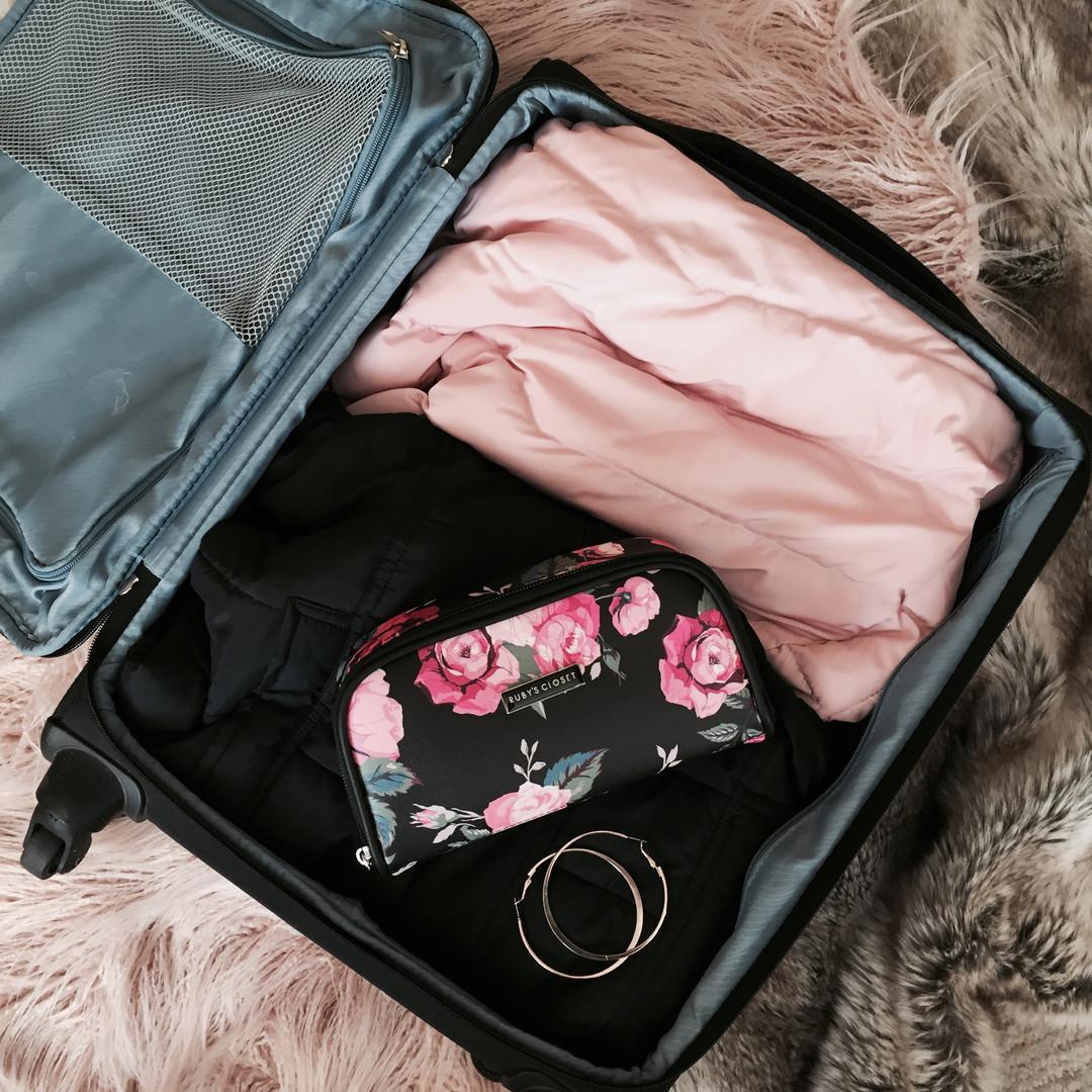 Bling Traveller in suitcase.jpg