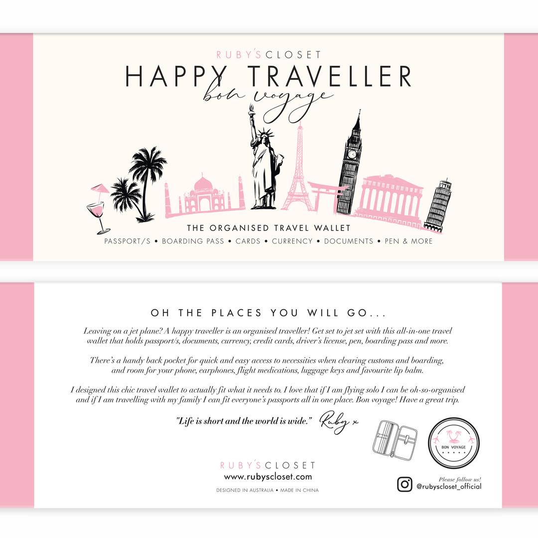 Happy Traveller wrap packaging.jpg