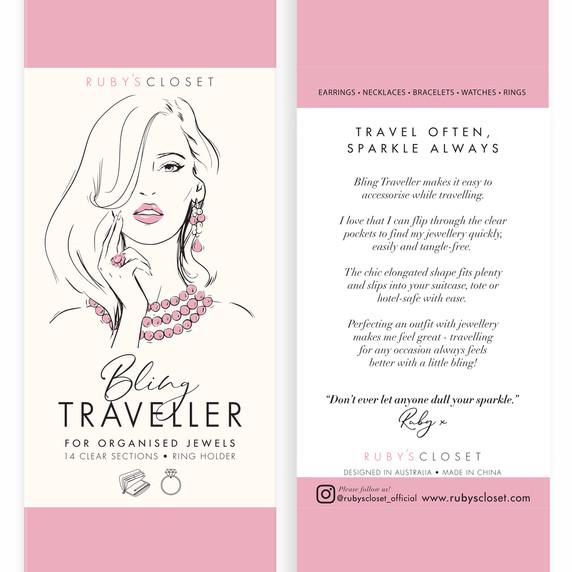Bling Traveller wrap packaging.jpg