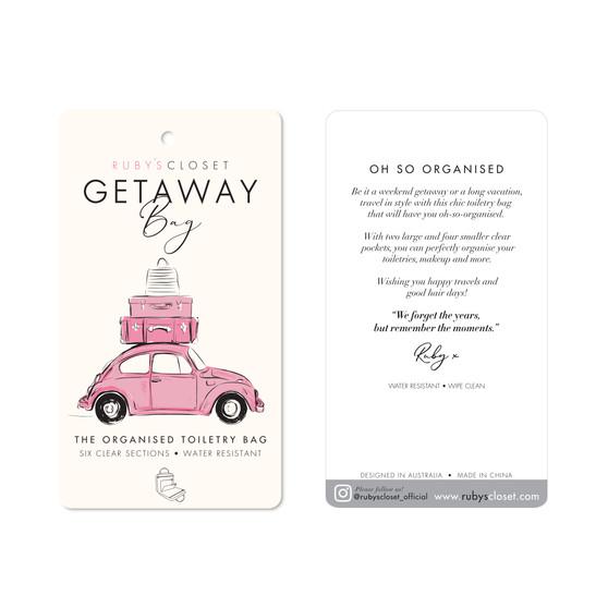 Getaway Bag Hang Tag.jpg