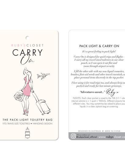 Carry On Hang Tag Packaging.jpg
