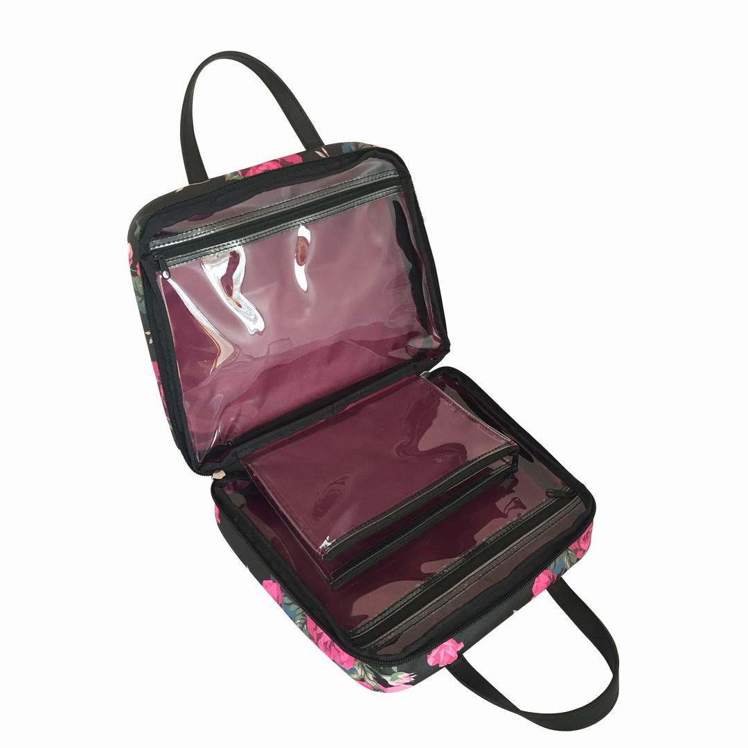 Getaway Bag Rose Luxe inner.jpg