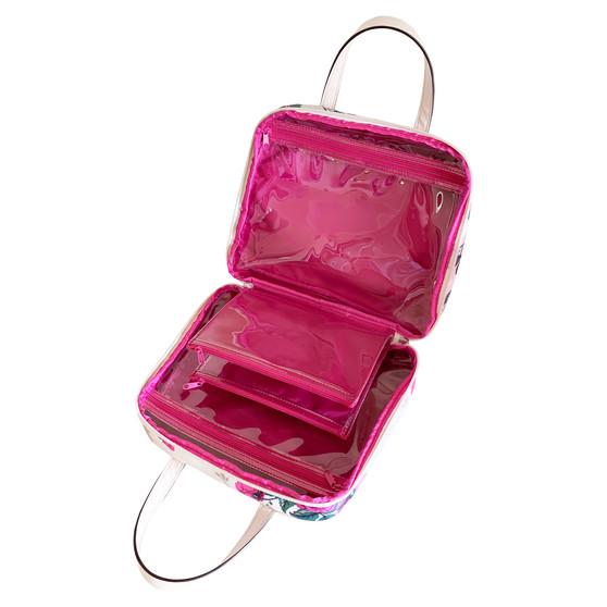 Getaway Bag Rose Creme inner.jpg