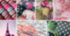 Ruby's Closet Travel Bags.jpg