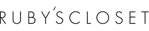 RC logo 2.jpg