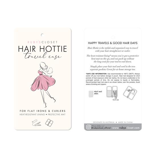 Hair Hottie hang tag.jpg