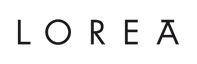 Lorea-restaurante-logo-negro.png