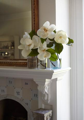 110623_House Beautiful_Annie 5200.jpg