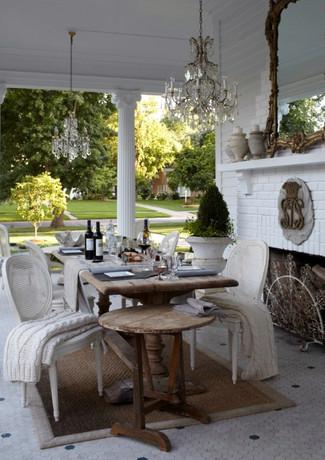 110623_House-Beautiful_Annie-50071.jpg