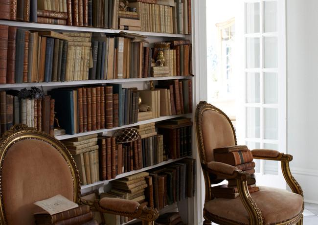 110623_House Beautiful_Annie 4854.jpg