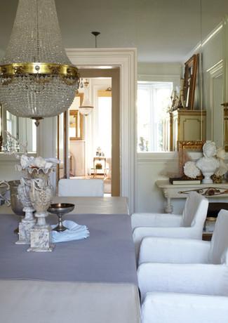110623_House Beautiful_Annie 5328.jpg