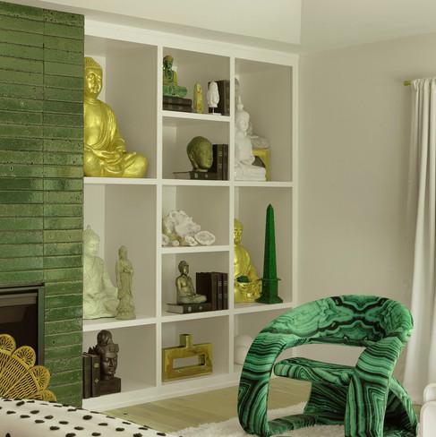 Master Bedroom Seating .jpg