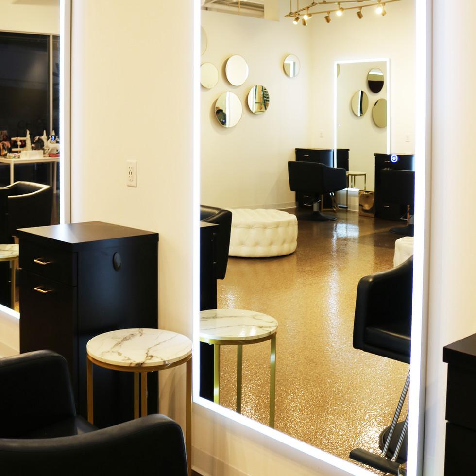 salon-station-2.jpg