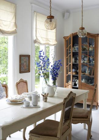 110623_House Beautiful_Annie 4873.jpg