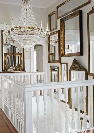 hbx-dutch-chandelier-above-stairwell-lgn