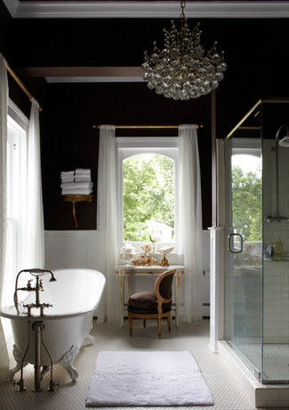 110623_House Beautiful_Annie 4925.jpg