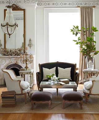 110623_House Beautiful_Annie 4726.jpg