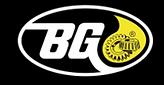BG2.PNG
