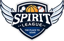 spirit league.png