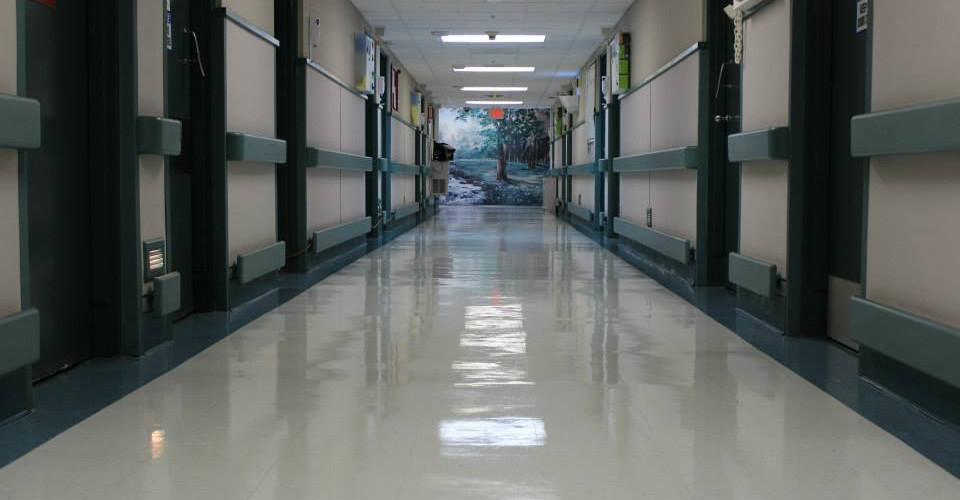 Floor-Stripping-and-Waxing-White.jpg