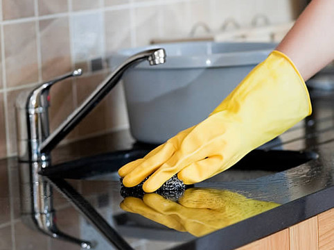 residential-cleaning.jpg