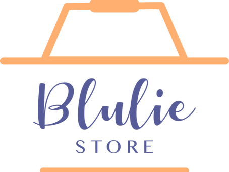 WELCOME TO BLULIESTORE