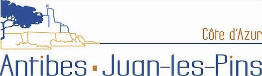new_logo_antibesCA_quadri_edited.jpg