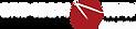 CW New Logo White.png