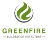 Greenfire_logo.png