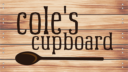Coles Cupboard.png