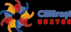 calarasi_united_logo.png