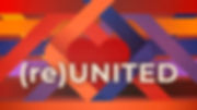 Re-united - No Date.jpg