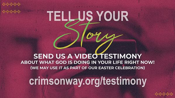 Video Testimonies.jpg