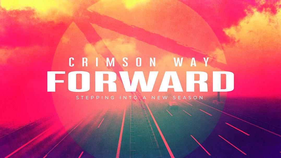 CW Forward.jpg
