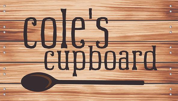 Coles Cupboard.jpg