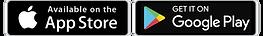 app-store-logos.png