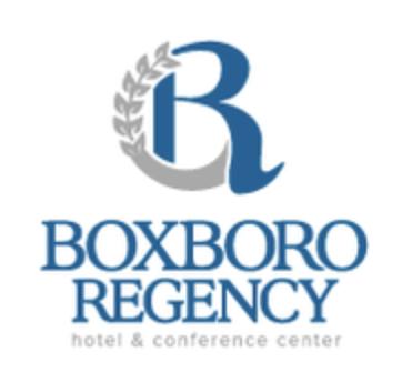 Boxboro Regency