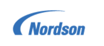 Thank You Nordson Corporation Foundation!