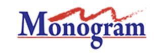 monogram3.png