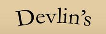 Devlin's