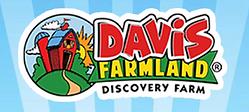 davis farmland.png