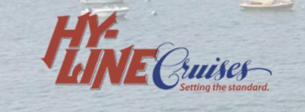 Hy-Line Cruises