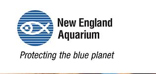 aquariam.png