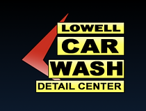 lowell car wash.png