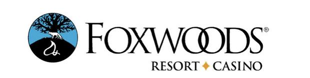 Foxwoods