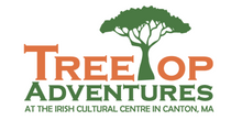 Treetop Adventures