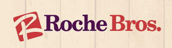 rochebrothers.png