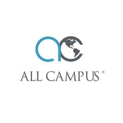 allcampus.jpg