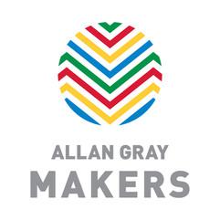 Allan_Gray_Makers_Logo.jpg